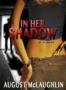 shadow