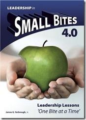 Small Bites 19058879